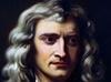 Frases De Isaac Newton Kalimaquotes
