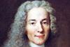 Citazioni Di Voltaire Kalimaquotes