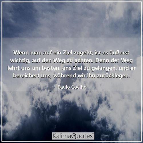Coelho zitate
