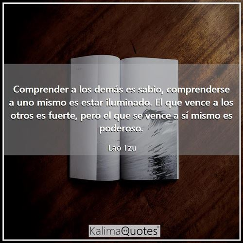 Frases De Juan Luis Vives Kalimaquotes