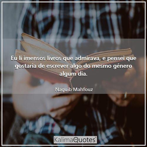 Frases De José Maria Eça De Queiroz Kalimaquotes